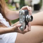 The Best Tips To Enjoy Your Travel