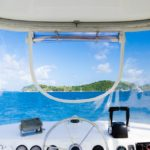 Selecting a Boat for Offshore Cruising