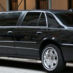 Choosing the best limo for wine tours