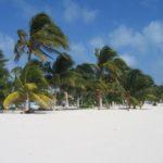 A holiday destination idea for you