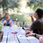 How To Plan A Wine Tasting Tour